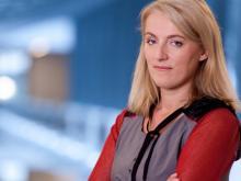 """Evelyn Regner: """"Europäische Bankenaufsicht bekommt endlich Zähne"""""""