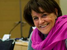 """EP-Berichterstatterin: """"EU und Türkei sind voneinander abhängig"""""""