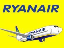 Fluggäste: Recht auf Betreuung!