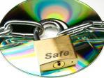 EU-Cybersicherheitsstrategie: Vertrauen und Schutz der Privatsphäre