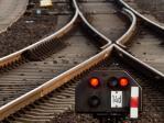 Der mühsame Weg zum «Europa ohne Grenzen auf der Schiene»