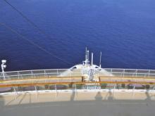 Besserer Schutz für europäische Bürger, die mit dem Schiff reisen