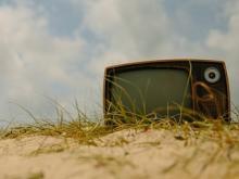 servus-tv-will-sendebetrieb-einstellen