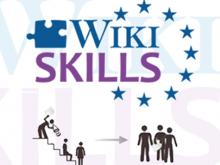 Die Wiki-Kultur im Bildungsbereich