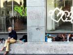 UN-Arbeitsorganisation ILO warnt vor Sozialabbau in Europa