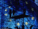 Subsidiarität - Formale Pflichtübung oder Strukturprinzip einer reformierten Europäischen Gemeinschaft?