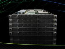 High Performance Computing - Eine Chance für Europa im Innovationsbereich