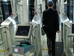Visapolitik: EU-Staaten können Reisefreiheit im Notfall aufheben