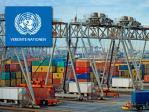 Kapitalismus und Welthandel bezwangen Armut