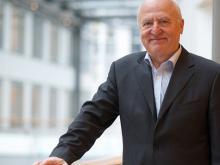 """EU-Abgeordneter Weidenholzer: """"Europa kann beim Datenschutz den globalen Standard setzen"""""""