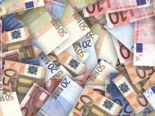 Das Vertrauen in den Euro kehrt zurück