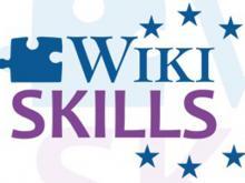 Kollaborative Wissensgenerierung mit Wikis