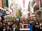 Schadet der Sparkurs tatsächlich dem Wirtschaftswachstum?