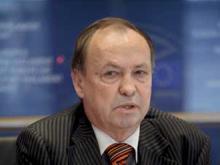 Harald Wögerbauer