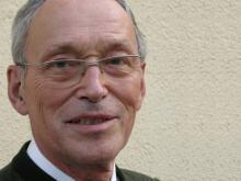 Prof. Heinrich Wohlmeyer beschäftigt sich publizistisch mit ökologischen und ökonomischen Fehlentwicklungen