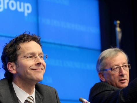 | Zukunft der Eurozone: Wie kann eine künftige Führung aussehen?