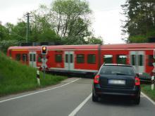 Eisenbahnverkehr: Ignorante Mitgliedstaaten