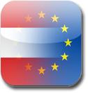 Redaktion EU-Infothek