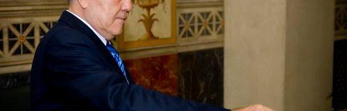 Staatspräsident der Republik Kasachstan Nursultan Nasarbajew