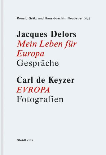 Herausgeber Ronald  Grätz und Hans Joachim Neubauer