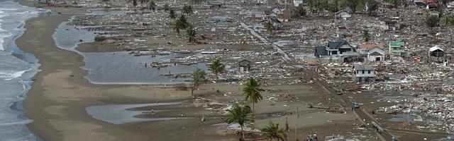 Um die gesamte Tragweite dieses Problems zu verstehen, muss zunächst ein Blick auf den Klimawandel und die langwierigen Versuche zu dessen Bekämpfung geworfen werden. © EU-Infothek