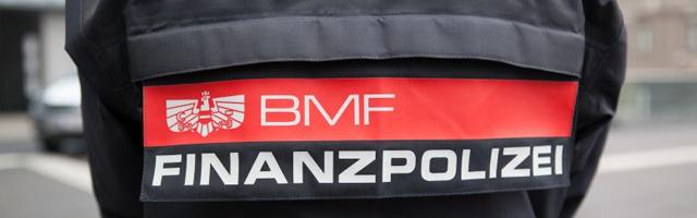 Die Organisation der österreichischen Finanzpolizei soll – im Rahmen weiterer Reformen im BMF – neu geregelt werden. © Bild: BMF