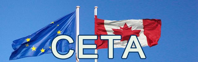 Nach Ceta-Einigung: Brüssel plant das Jahr 2017 (C) EU-Infothek & Flickr