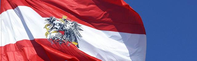 Im Vergleich zu anderen europäischen Ländern war Österreich mit seiner so genannten Großen Koalition mehr oder weniger eine Ausnahmeerscheinung. © EU-Infothek