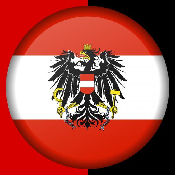 Von 1945 bis 1966, von 1987 bis 2000 teilten und seit 2006 teilen sich ÖVP und SPÖ die Regierungsgeschäfte. © EU-Infothek
