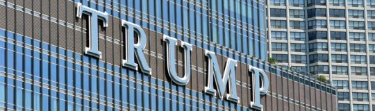 Trump Tower Bild © CC Max Pixel https://tinyurl.com/maxpixel-Trump