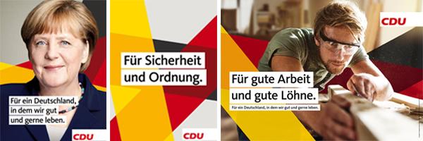 Bild © bilder.cdu.de