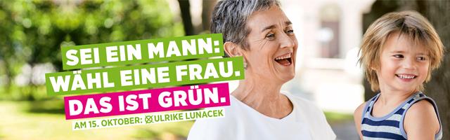 Bild © gruene.at/2017-nrw