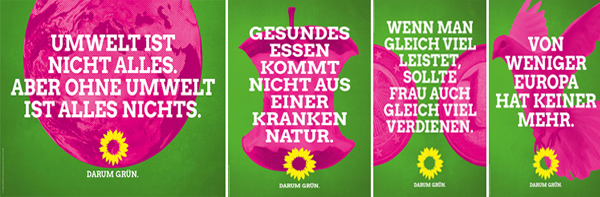 Bild © gruene.de/ueber-uns/2017/unsere-kampagne-zur-bundestagswahl-darum-gruen