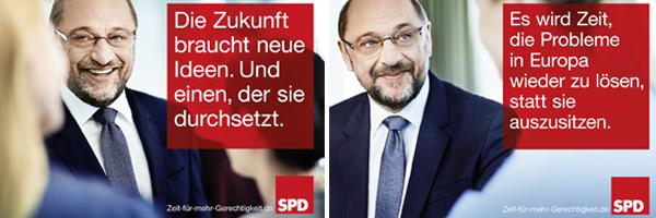 Bild © spd.de/aktuelles/kampagne-zur-bundestagswahl/