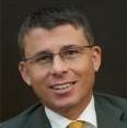 MANGOTT, ao. Univ.-Prof. Dr. Gerhard