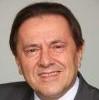 MUZIK, Prof. Dr. Peter