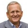 UNTERBERGER, Dr. Andreas