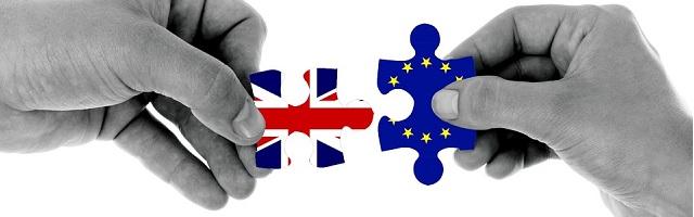 nordirland brexit votum