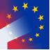 www.eu-infothek.com