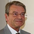 HUMMER, em. o. Univ.-Prof. DDDr. Waldemar