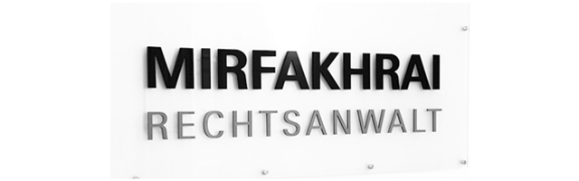 Ramin Mirfakhrai – das geheimnisvolle Mastermind - EU-Infothek.com